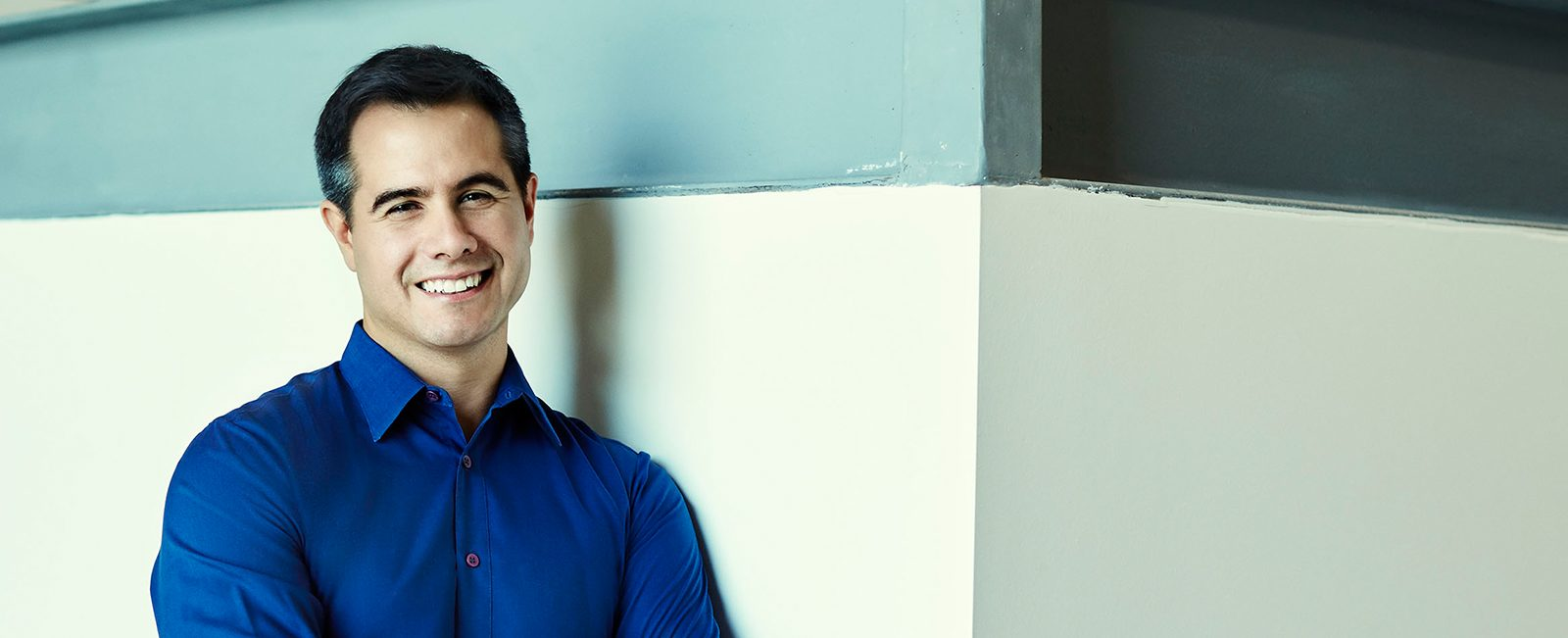 Josh Yguado